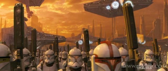 que son clones