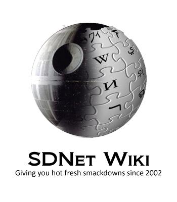 википедия лого: