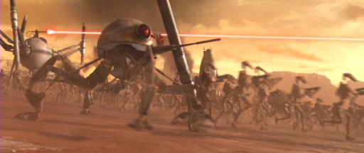 Star Wars Vs Star Trek Technology Sw Armour
