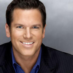 CNN Anchor Thomas Roberts