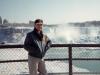 Winter-Image0044
