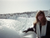 Winter-Image0048