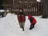 2003-03-12-IMG_0056