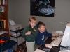 2003-05-12-DSCF0027
