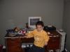 2003-05-12-DSCF0028