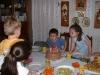 2003-07-22-DSCF0042