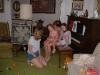 2003-07-22-DSCF0046