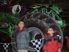 2004-01-19-DSCF0004