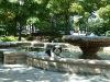 2004-08-08-DSCF0024