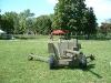 2005-07-30-DSCF0046