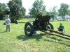 2005-07-30-DSCF0051