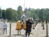 2005-08-06-DSCF0085