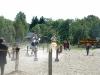 2005-08-06-DSCF0088