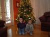 2005-12-18-DSC_0184