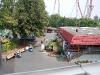 2006-07-04-dsc_0116