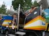 2006-07-04-dsc_0164