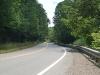 2006-07-07-dsc_0514