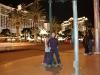 2006-02-21-DSC_0074