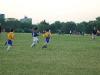 2006-06-21-DSC_0087