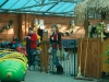 2006-12-18-DSC_0109