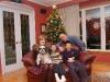 2006-12-18-DSC_0185