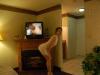 2007-04-06-dsc_0925