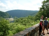 DelawareWaterGap-DSC_0282