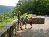 DelawareWaterGap-DSC_0283