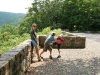 DelawareWaterGap-DSC_0286