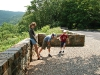 DelawareWaterGap-DSC_0287
