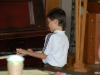 2008-06-07-DSC_0025