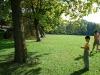 2008-10-13-DSC_0244