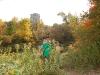 2008-10-13-DSC_0280