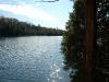 2008-10-30-DSC_0343