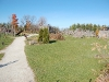 2008-10-30-DSC_0390