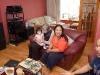 2009-03-28-dsc_0032