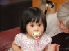 2009-03-28-dsc_0039