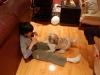 2010-02-15-DSC_0032