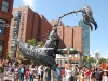 2010-08-27-DSC_0133