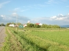 2011-06-29-DSC_0306