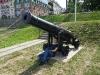 2011-06-30-IMGP0984