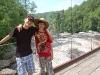 2011-07-04-DSC_0648