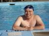 2011-07-04-IMGP1315