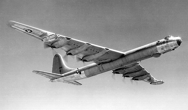 Convair B-36 Peacemaker.jpg