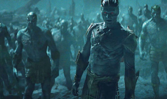File:Thor-Frost-Giants.png