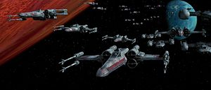 Battle of yavin wide.jpg