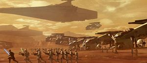 Battle of geonosis.jpg
