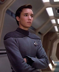 Wesley Crusher.jpg