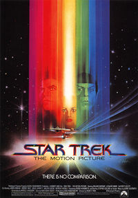 Star trek tmp movie poster.jpg