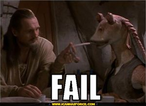 Star-wars-jar-jar-fail.jpg
